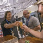 California Craft Beer Summit Early Bird Ticket Sale Ends July 10!