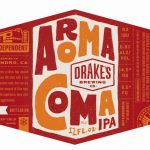 Drake's Aroma Coma Goes 2x Alongside New Aroma Therapy