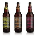 Funky Buddha Brewery Announces The Living Barrel Series