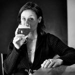 The Full Pint Podcast EP 47 – Julia Herz of Brewers Association