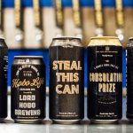 Lord Hobo Brewing Expands Distribution to Florida