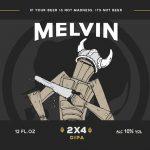 Get Some Melvin Brewing & More to You Online via CraftShack