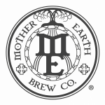 Mother Earth Brew Co. Announces Growth & Expansion News