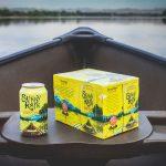 Odell Brewing Unveils Sunny Rain Golden Tart