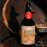Rogue Ales & Spirits Releases Rolling Thunder Imperial Stout