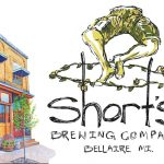 Lagunitas Acquires 19.9% Equity Stake in Short's Brewing