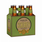 Schlafly Beer Doubles Down on Next Hop Allocation Series Beer