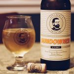 Adelbert's Brewery Sundowner Returns