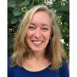 Brewers Association Appoints Ann Obenchain as New Marketing Director