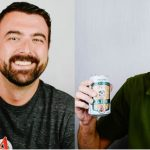 Avery Brewing Appoints New COO & Director of Sales and Marketing