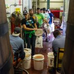 8th Annual Bell's Homebrew Competition – Sept. 9, 2017