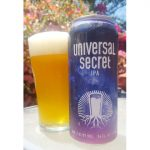 Burgeon Universal Secret IPA