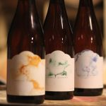 Creature Comforts Announces Subtle Alchemy Series