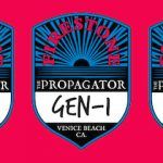 Firestone Walker Releases Draft Only Generation 1