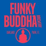Funky Buddha Brewery Has Been Acquired By Constellation Brands w/ Comments
