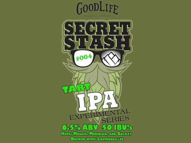 GoodLife Secret Stash 004