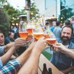 Green Flash Brewing Announces Third Brewery