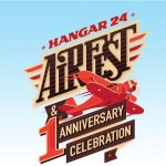 Hangar 24 adds an AirFest in Lake Havasu