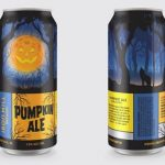 Iron Hill Releases Pumpkin Ale in Cans