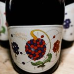 Jester King Synthesis Analogous Release Details