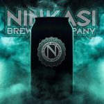 Ninkasi Brewing Will Begin Canning in 2018