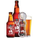 Ninkasi Brewing Promotes First Rule IPA To Special Release Series