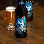 Stone 21st Anniversary Hail to the Hop Thief Double IPA Hits Shelves