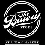 The Bruery Announces East Coast Retail Expansion