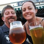 Maui Brewing Appoints Therese Olsen to Northern California Sales Force
