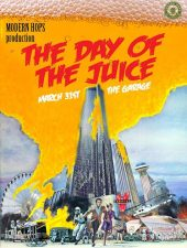 Day of the Juice Festival