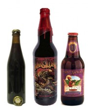 Limited Edition Beers The Hot New Thing