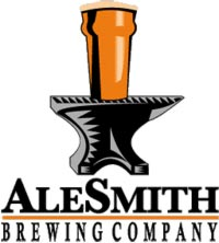 An Early Christmas from Alesmith