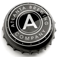 Review – Atlanta Brewing Red Brick Winter Brew