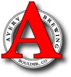 Avery Brewing & The Bruery Beer Dinner