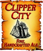 Clipper City Brewing