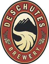 Deschutes Brewery Beers Now Available Throughout Texas