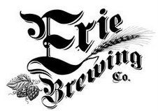 Erie Brewing wins GABF bronze with Railbender Ale!