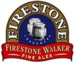 Beer News - Firestone Walker Happenings