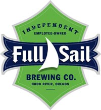 Full Sail's Brewmaster Reserve list for 2009