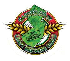 Review - Garden State Craftbrewers Guild Festival