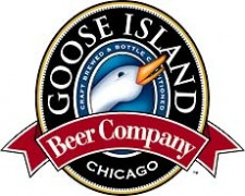 Goose Island Sold To Anheuser Busch for $38.8 M