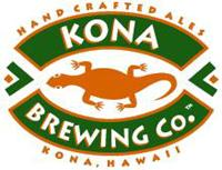 Kona Brewing and California Surf Museum Announce New Partnership For 2010