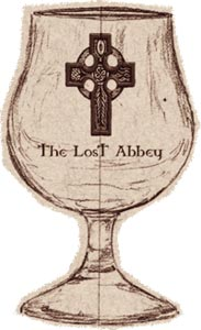 lost-abbey