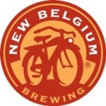 A Joint Adventure; New Belgium and Elysian Share Breweries