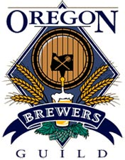 Oregon Brewers Take Aim For Portland's Cheers To Belgian Beers