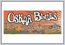 Oskar Blues Goes The Full Monty