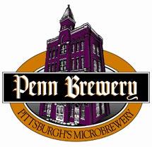 Penn Oktoberfest Bier