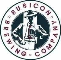 Sacramento Beer Week Events From Rubicon