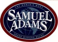 Review – Samuel Adams Octoberfest