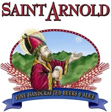 Saint Arnold Brewing Company Posts Strong Growth in First Half